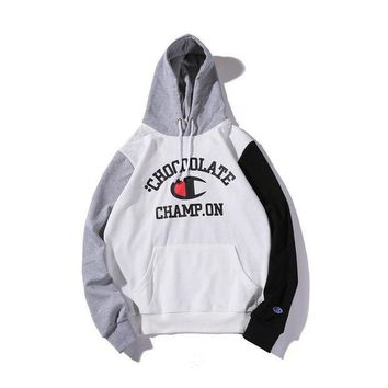 DCCK8N2 Hoodies Patchwork Pullover Hats [11132261127]