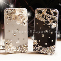 iPhone 4 Case, iPhone 4s Case,iPhone 5 Case, iPhone 5 bling case, iPhone 4 bling case, Clear iPhone 5 case, Cute iPhone 5 case, iPhone cases