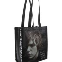 American Horror Story Tate Love Someone Reusable Tote