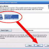 Bluetooth Software for Pc Windows 7 Free Download 32 Bit