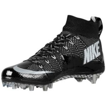 Nike Vapor Untouchable - Men's at Eastbay