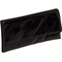 HOBO Sadie Continental Wallet
