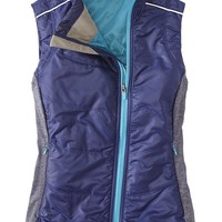 Will Power Vest - New Jackets & Vests - New | Title Nine