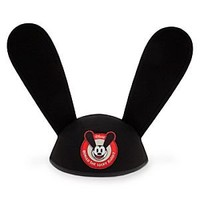 Oswald Ear Hat for Adults | Disney Store