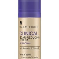 Paula's Choice 'Clinical' Scar-Reducing Serum