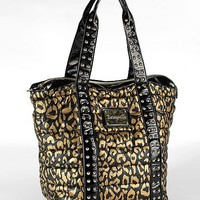 Betseyville Puffed Out Tote - Women's Bags | Buckle