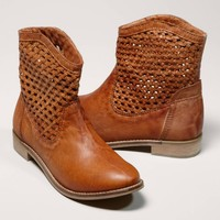 BC Footwear Knock At The Door Boot | American Eagle Outfitters