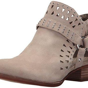 Women's Calley Ankle Boot Vince Camuto