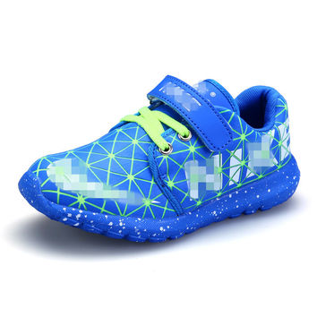 Hot Sale Comfort Stylish Casual On Sale Hot Deal Shoes Children Sneakers [4919273220]