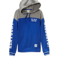 University of Kentucky Game Day Hoodie - PINK - Victoria's Secret