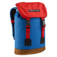 Burton: Youth Tinder Backpack - Parker Colorblock