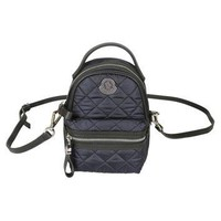 Moncler Moncler Georgine Shoulder Bag - Boutique