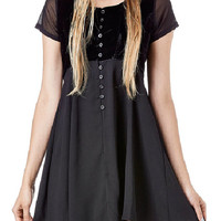 Dress - Bad - Dresses - Women - Modekungen