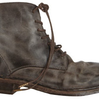 all saints trap boot - Google Search