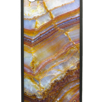 Mystic Stone iPhone 5/5s Case
