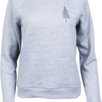 United By Blue Adventure Crew Pullover - Women's