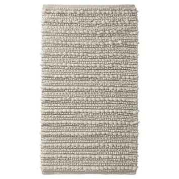 Threshold™ Chunky Bath Rug