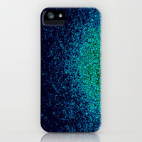 night vision iPhone & iPod Case by Marianna Tankelevich