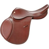 Kincade Close Contact Saddle | Dover Saddlery