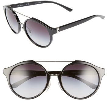 Tory Burch 54mm Sunglasses | Nordstrom