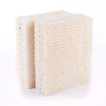 BestAir CBW9 Extended Life Humidifier Wick Filter, 2-Pack
