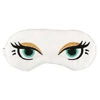 GLAMOUR EYES SLEEP MASK