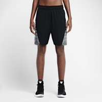 Nike Elite Women's Basketball Shorts