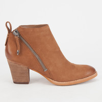 DOLCE VITA Jaeger Womens Booties | Boots & Booties