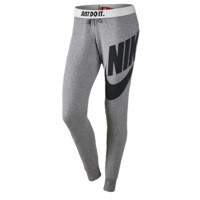 Nike Rally Exploded Tight Pants - Women's at Lady Foot Locker