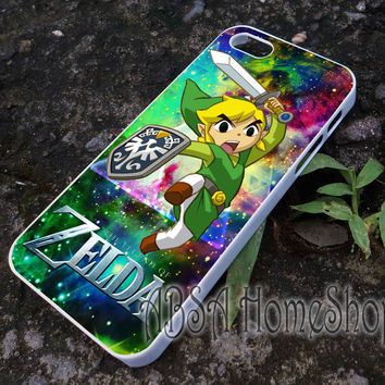zelda open tardis case for iPhone 4/4s/5/5s/5c/6/6+ case,iPod Touch 5th Case,Samsung Galaxy s3/s4/s5/s6Case, Sony Xperia Z3/4 case, LG G2/G3 case, HTC One M7/M8 case galaxy