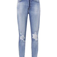 El Matador French Slim Jeans