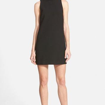 Women's Keepsake the Label 'Keep Up' Shift Dress,