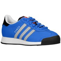 adidas Originals Samoa - Boys' Grade School at Foot Locker