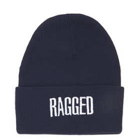 **Swag Beanie by Ragged Priest - New In This Week  - New In