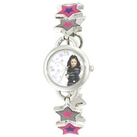 Disney Kids' WZ2014 Wizards of Waverly Place Bracelet Watch