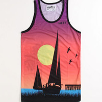 Mens Street Clothing, Surf Clothing, Shoes and Accessories at Pacsun.com