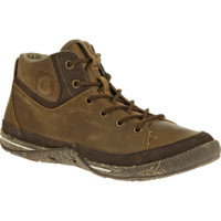 Staycation - Men's - Casual Boots - UM01200 | Cushe