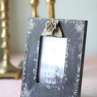lavinia rose picture frame at ShopRuche.com, Vintage Inspired Clothing, Affordable Clothes, Eco friendly Fashion