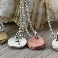 Courage Charms