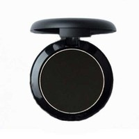 Professional Matte Eyeshadow Matte Black A201