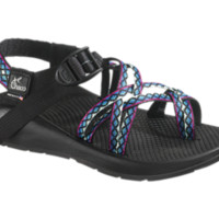 Mobile Site | ZX/2 Colorado - Women's - Sandals - J104840 | Chaco