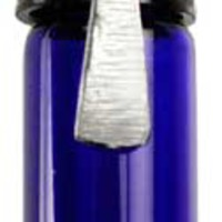 Ankh Bottle [JOANK] - $15.95 : Magickal Products, Crystals, Tarot Decks, Incense, and More!