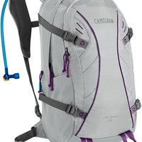 CamelBak | HELENA 22 Women's Specific Pack for All Day Hiking
