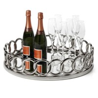 Circa Tray | Gifts for the Bar | Gifts | Z Gallerie
