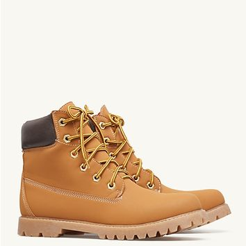 Classic Hiking Boots | Fashion Boots | rue21