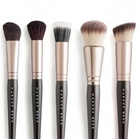 Makeup Geek Face Brush Bundle - Bundles