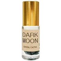 Dark Moon Roll-On Oil