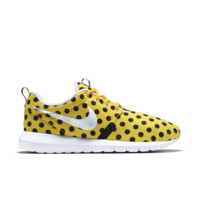 Nike Roshe NM QS Men's Shoe