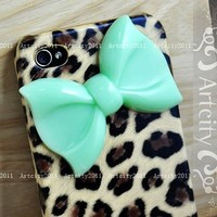 iphone 4 cases for girls - Google Search