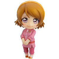 LoveLive! Nendoroid : Hanayo Koizumi (Training Outfit Ver.) [PRE-ORDER]